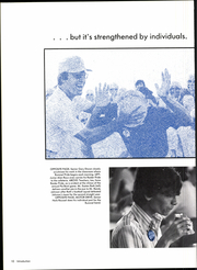 Page 14, 1975 Edition, Archbishop Rummel High School - Raider Yearbook (Metairie, LA) online yearbook collection