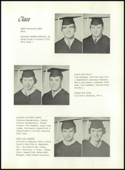 Page 17, 1959 Edition, Lake Providence High School - Deltan Yearbook (Lake Providence, LA) online yearbook collection