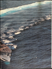 Page 3, 1987 Edition, John Rodgers (DD 983) - Naval Cruise Book online yearbook collection