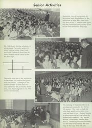 Page 112, 1960 Edition, Farmerville High School - Pine Knot Yearbook (Farmerville, LA) online yearbook collection