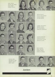 Page 125, 1960 Edition, Farmerville High School - Pine Knot Yearbook (Farmerville, LA) online yearbook collection