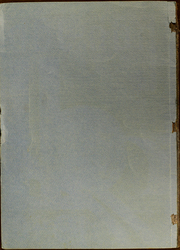 Page 2, 1940 Edition, Rabouin High School - Rab Jab Yearbook (New Orleans, LA) online yearbook collection