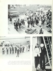 Page 10, 1971 Edition, John McCain (DDG 36) - Naval Cruise Book online yearbook collection