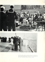 Page 11, 1971 Edition, John McCain (DDG 36) - Naval Cruise Book online yearbook collection
