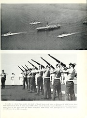Page 17, 1971 Edition, John McCain (DDG 36) - Naval Cruise Book online yearbook collection
