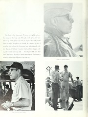 Page 6, 1971 Edition, John McCain (DDG 36) - Naval Cruise Book online yearbook collection