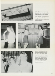 Archbishop Blenk High School - Dove Yearbook (Gretna, LA) online yearbook collection, 1974 Edition, Page 101