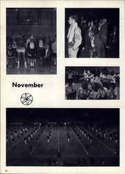 Page 16, 1969 Edition, Vandebilt Catholic High School - Campus Light Yearbook (Houma, LA) online yearbook collection