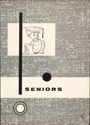 Page 15, 1959 Edition, Live Oak High School - Eaglet Yearbook (Watson, LA) online yearbook collection