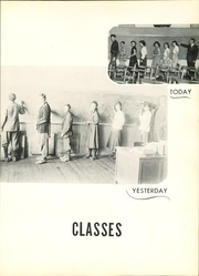 Page 15, 1953 Edition, De Quincy High School - Decalla Yearbook (De Quincy, LA) online yearbook collection