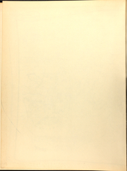 Page 4, 1971 Edition, Josephus Daniels (DLG 27) - Naval Cruise Book online yearbook collection