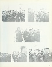 Page 17, 1968 Edition, Jouett (DLG 29) - Naval Cruise Book online yearbook collection