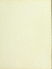 Page 4, 1970 Edition, Jouett (DLG 29) - Naval Cruise Book online yearbook collection