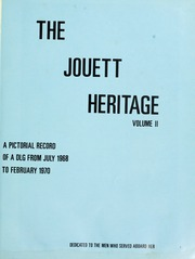 Page 5, 1970 Edition, Jouett (DLG 29) - Naval Cruise Book online yearbook collection