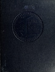 1975 Edition, Jouett (DLG 29) - Naval Cruise Book