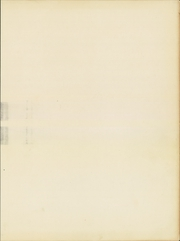 Page 3, 1948 Edition, Haynesville High School - Tornado Yearbook (Haynesville, LA) online yearbook collection