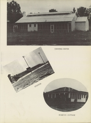 Page 7, 1948 Edition, Haynesville High School - Tornado Yearbook (Haynesville, LA) online yearbook collection