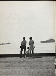 Page 6, 1971 Edition, Juneau (LPD 10) - Naval Cruise Book online yearbook collection