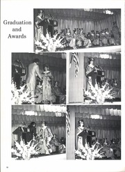 Anacoco High School - Chief Yearbook (Anacoco, LA) online yearbook collection, 1983 Edition, Page 22