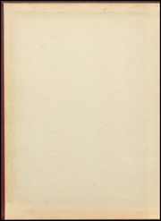 Page 2, 1952 Edition, Coushatta High School - Choctaw Yearbook (Coushatta, LA) online yearbook collection