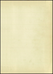Page 3, 1952 Edition, Coushatta High School - Choctaw Yearbook (Coushatta, LA) online yearbook collection