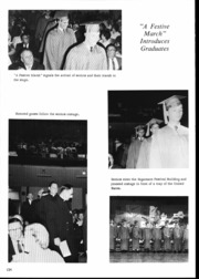 Catholic High School - Panther Yearbook (New Iberia, LA) online yearbook collection, 1968 Edition, Page 126