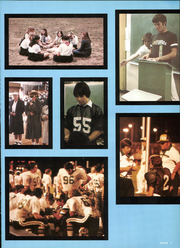 Page 11, 1980 Edition, Holy Savior Menard Central High School - Talon Yearbook (Alexandria, LA) online yearbook collection