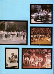 Page 14, 1980 Edition, Holy Savior Menard Central High School - Talon Yearbook (Alexandria, LA) online yearbook collection