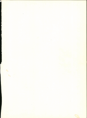 Page 3, 1980 Edition, Holy Savior Menard Central High School - Talon Yearbook (Alexandria, LA) online yearbook collection
