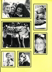 Page 9, 1980 Edition, Holy Savior Menard Central High School - Talon Yearbook (Alexandria, LA) online yearbook collection