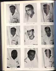 Page 63, 1967 Edition, Kawishiwi (AO 146) - Naval Cruise Book online yearbook collection