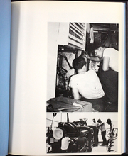 Page 66, 1967 Edition, Kawishiwi (AO 146) - Naval Cruise Book online yearbook collection