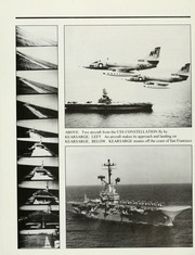 Page 15, 1993 Edition, Kearsarge (CVS 33) - Naval Cruise Book online yearbook collection