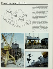 Page 16, 1993 Edition, Kearsarge (CVS 33) - Naval Cruise Book online yearbook collection