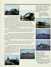 Page 17, 1993 Edition, Kearsarge (CVS 33) - Naval Cruise Book online yearbook collection