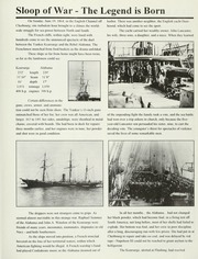 Page 9, 1993 Edition, Kearsarge (CVS 33) - Naval Cruise Book online yearbook collection