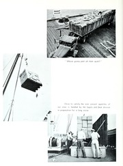 Page 12, 1958 Edition, Kenneth Whiting (AV 14) - Naval Cruise Book online yearbook collection