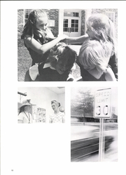 Page 14, 1975 Edition, Episcopal High School - Accolade Yearbook (Baton Rouge, LA) online yearbook collection