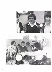 Page 16, 1975 Edition, Episcopal High School - Accolade Yearbook (Baton Rouge, LA) online yearbook collection