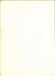 Page 4, 1975 Edition, Episcopal High School - Accolade Yearbook (Baton Rouge, LA) online yearbook collection