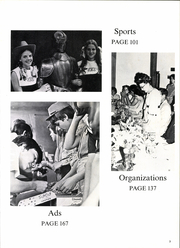 Page 7, 1975 Edition, Episcopal High School - Accolade Yearbook (Baton Rouge, LA) online yearbook collection