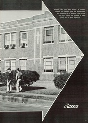 Page 17, 1959 Edition, Menard Memorial High School - Menardian Yearbook (Alexandria, LA) online yearbook collection