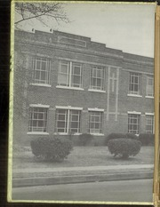 Page 2, 1959 Edition, Menard Memorial High School - Menardian Yearbook (Alexandria, LA) online yearbook collection
