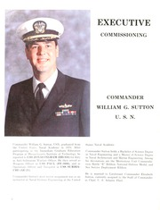 Page 12, 1983 Edition, Kidd (DDG 993) - Naval Cruise Book online yearbook collection