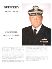 Page 13, 1983 Edition, Kidd (DDG 993) - Naval Cruise Book online yearbook collection