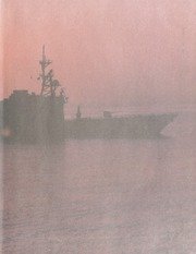 Page 3, 1983 Edition, Kidd (DDG 993) - Naval Cruise Book online yearbook collection