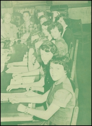 Page 3, 1955 Edition, Bernice High School - Blazer Yearbook (Bernice, LA) online yearbook collection