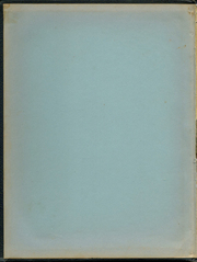 Page 2, 1951 Edition, Quitman High School - Prorenata Yearbook (Quitman, LA) online yearbook collection