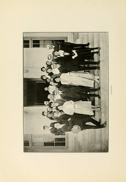 Page 12, 1923 Edition, Santa Ana Junior College - Del Ano Yearbook (Santa Ana, CA) online yearbook collection