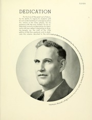 Page 15, 1936 Edition, Santa Ana Junior College - Del Ano Yearbook (Santa Ana, CA) online yearbook collection